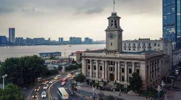 定了!光谷长江大桥2021年开工,出行加速度!