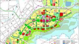 楼事土拍预告|3月郑州主城区14宗地出让 共计约781.06亩