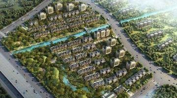 北京挂牌出让4宗地块,含孙河低密度住宅,项目不限价!