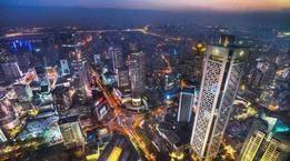 北京整治商务楼宇宽带垄断:约谈企业近50家、处罚3家