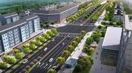 255个道路项目!今年杭州城市道路总体建设计划发布,有你家附近的吗?