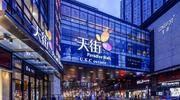 龙湖商业20年:成为另一条路