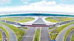 投资466.3亿元!武汉今年一大批交通项目开建