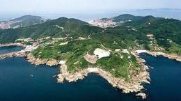 签订6项合作协议!投资5个亿!獐子岛国际海钓小镇来了
