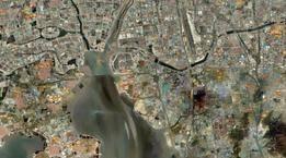 最新!青岛市存量住宅用地总面积4556公顷:未动工面积1309公顷