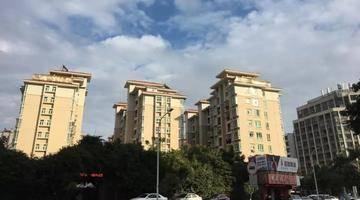 楼事快讯|中国购房平均年龄不到30岁?报告称80、90后杠杆最高