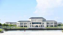 徐州又添一所大学!江苏建院与科文学院确定合并本科大学
