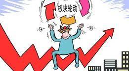 """一线楼市小长假未现""""小阳春"""" 紧缩性调控转向二线城市"""