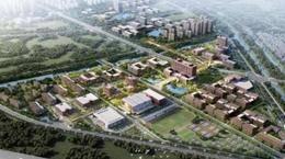 徐州将新、扩建学校30所,选址、规模看这里……