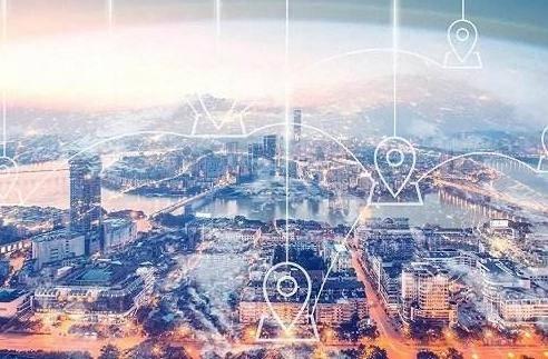 楼事长谈丨价值重构时代 质量赋能地产未来