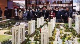 促销不一定畅销,济南楼市已现分化趋势