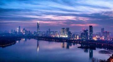 """南京市规划资源局出台新政!推动 """"拿地即开工""""成为现实(通知细则)"""