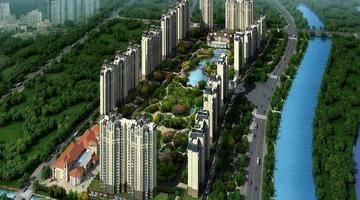 恒大夏海钧:房地产是最好的产业之一