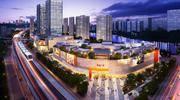 浙江旭辉|生活在轨道上的杭州,什么样的楼盘最吸引你?