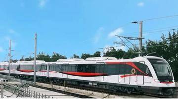 四条地铁新线最新进展