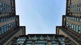 租房旺季来了?3月全国租赁市场成交量环涨87.9%