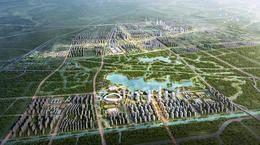 【供地】张家港2020年重点推介25宗优质地块