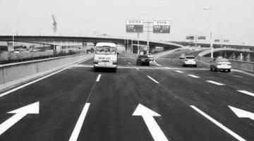 楼事|今年郑州投资57.76亿新改建14条干线公路!