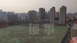栾城区发两则公告 征地44亩建住宅