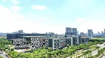 高新区(滨江)提档升级!获批浙江首个国家知识产权服务业集聚发展示范区