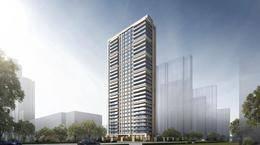 地价42398元/m²!仅建一栋住宅!河西中高力地块规划出炉!