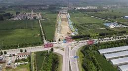 对标滨湖新天地!徐州市区要新建商业街,位置在…