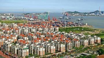 楼事|楼市新动向!两会上释放的房地产政策五大信号