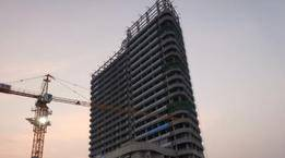 济南:预计总投资2000亿元 打造国家区域医疗中心