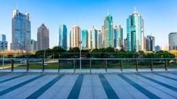 上海:指导开发企业合理定价 对定价过高的项目坚决予以调整 对优先购买住房者实施5年限售