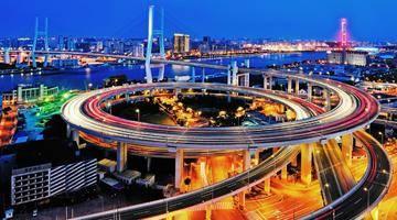 为美好而来丨长三角一体化战略加持,新江北迎接新一轮爆发