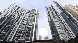北京市住建委:正调查共有产权房中水系统漏水事件 9个项目暂停安装