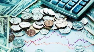 央行:保持房地产金融政策连续性一致性稳定性