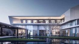 阳光城·和平101:城心硬核新盘  和平主城置业的终极答案