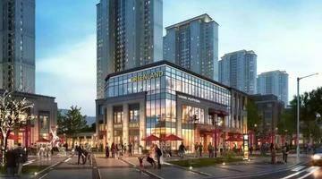 楼事|总投资5150亿元,郑州这批重大项目,主要集中在5大领域