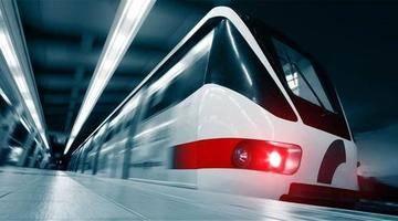 重磅利好!南京地铁10号线二期工程初步设计获市发改委批复