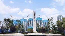 成都主城区最大旧改项目、379亩城市大盘是否能够抓住成都人民的心?