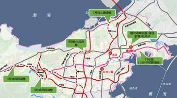 以新机场、北站、大连湾港为核心推进海陆空三大枢纽集约建设