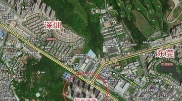 """深圳打造""""先行示范区"""",东莞面临新的机遇与挑战"""