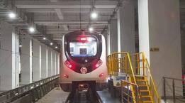 站名获批!地铁4号线二期、8号线一期、9号线一期各站叫什么,都在哪?