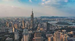 刚刚南京发布住宅用地集中供应推进方案!4月、7月、10月三批次上市!