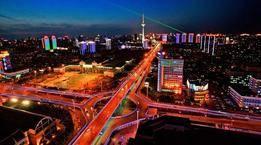 快讯:2020年度辽宁省建筑业新技术应用示范工程目标工程名单出炉!