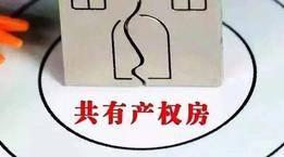 快讯!沪2021版共有产权保障住房申请须知公布