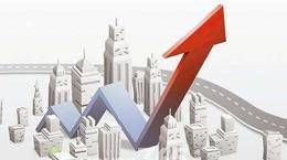 """多地楼市新政发布""""疏堵结合"""" 专家预计下半年政策风向偏紧"""