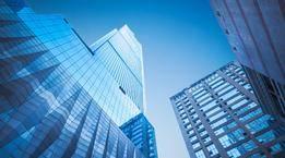 南京市2021年度国有建设用地供应计划公布,商品住宅用地710公顷!