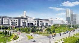 100亿投资的城央文化综合体等6个重点项目将落户大连高新区