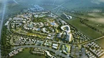 全力打造南京创新名城中心区 徐庄高新区优质招商项目蓄势待发