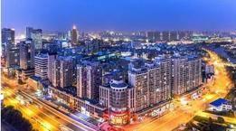 市一中天宁分校官宣落户青龙街道,将于2022年建成使用