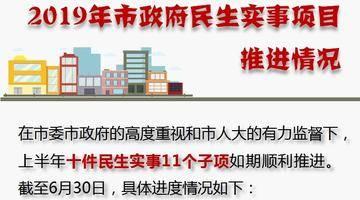 楼事快讯   轨道快线、3号线北延、5号线西延年内开工建设!