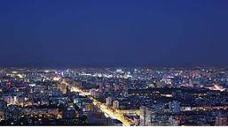 复工在即,北京下周6宗土地迎来拍卖时刻,总金额金额超221亿元