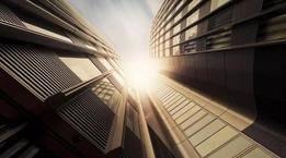 何鸿燊家族23.61亿港元接盘新世界香港信德中心45%权益